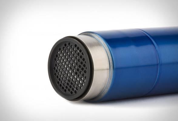 Filtro de Água Lifestraw - Imagem - 3