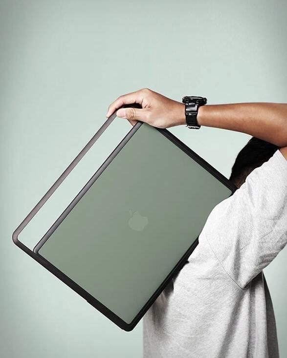 Moldura para MacBook LIFT - Imagem - 4