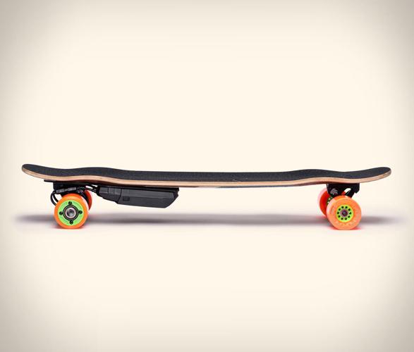 loaded-electric-skateboard-conversion-kit-6.jpg - - Imagem - 6