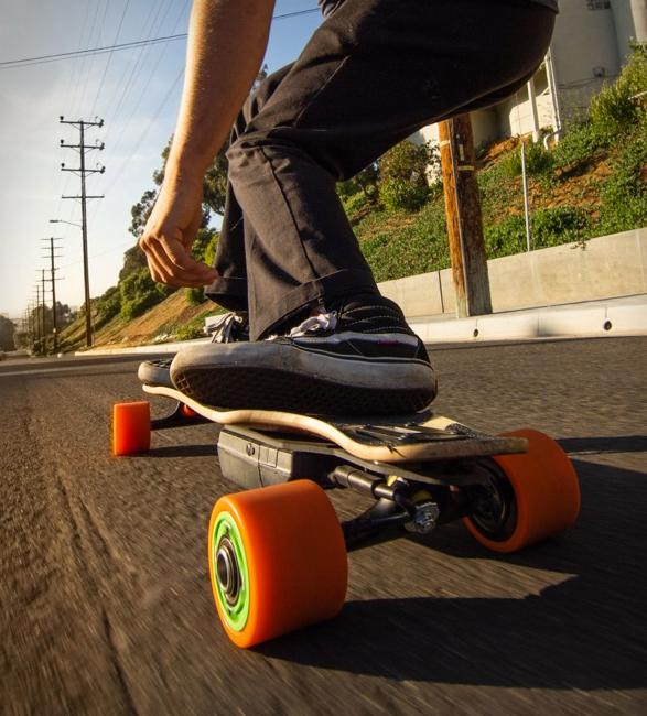 loaded-electric-skateboard-conversion-kit-7.jpg - - Imagem - 7