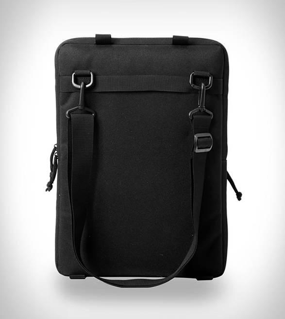 Kit MacBook Pro EDC - Imagem - 3