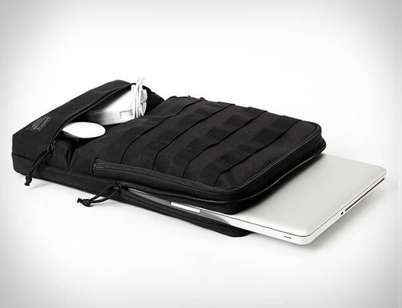 Kit MacBook Pro EDC - Imagem - 4