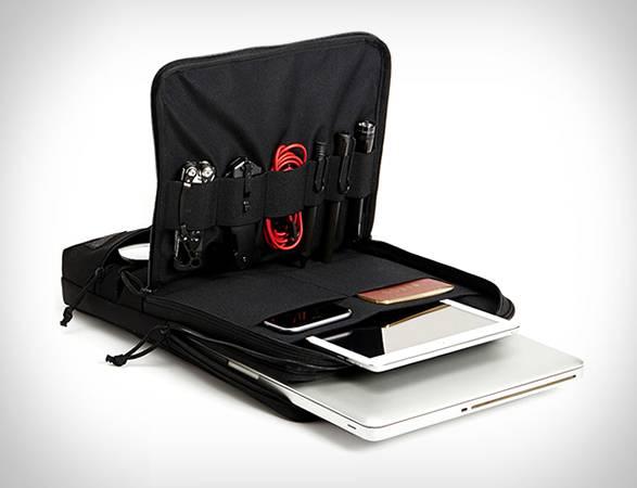 Kit MacBook Pro EDC - Imagem - 5
