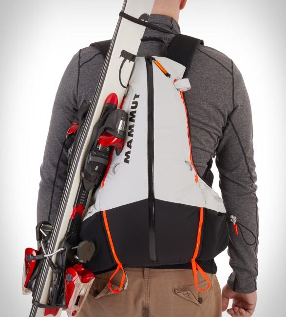 mammut-spindrift-skitouring-backpack-6.jpg - - Imagem - 6