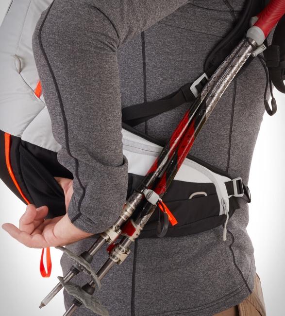 mammut-spindrift-skitouring-backpack-7.jpg - - Imagem - 7