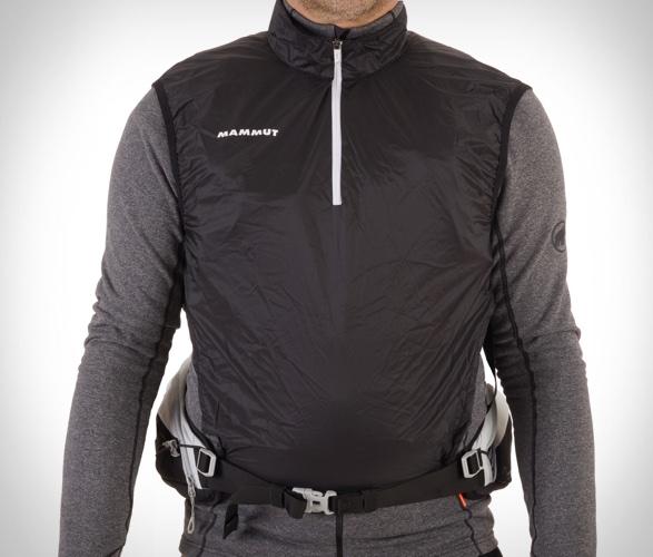 mammut-spindrift-skitouring-backpack-8.jpg - - Imagem - 8