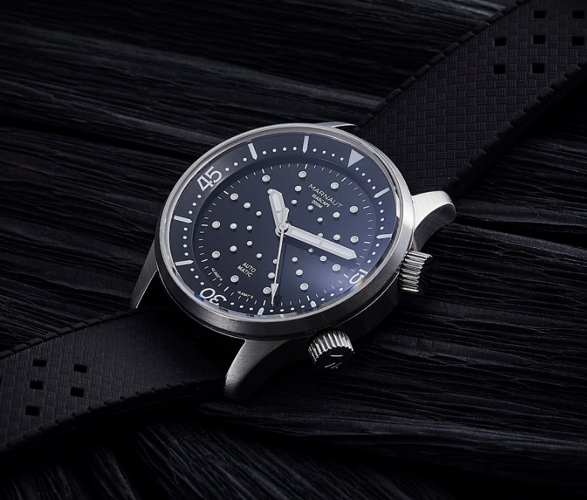marnaut-seascape-dive-watch-6.jpg - - Imagem - 6