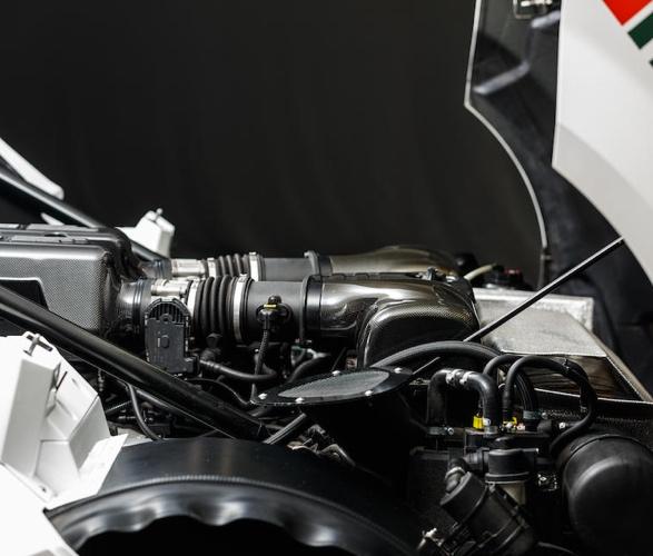 mat-stratos-coupe-10.jpg - - Imagem - 10