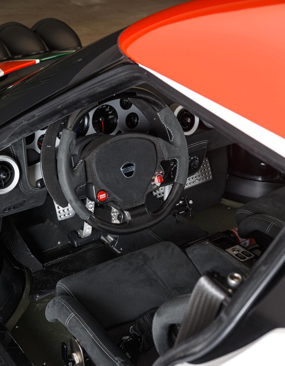 mat-stratos-coupe-14.jpg - - Imagem - 14