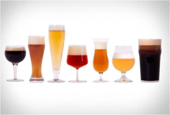 Máquina de Cerveja Minibrew - Imagem - 5
