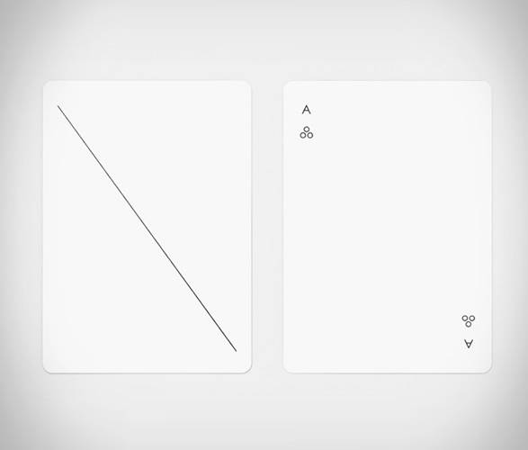 Cartões de jogo MINIM - Imagem - 4