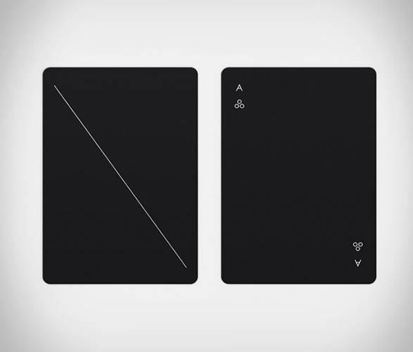 Cartões de jogo MINIM - Imagem - 5