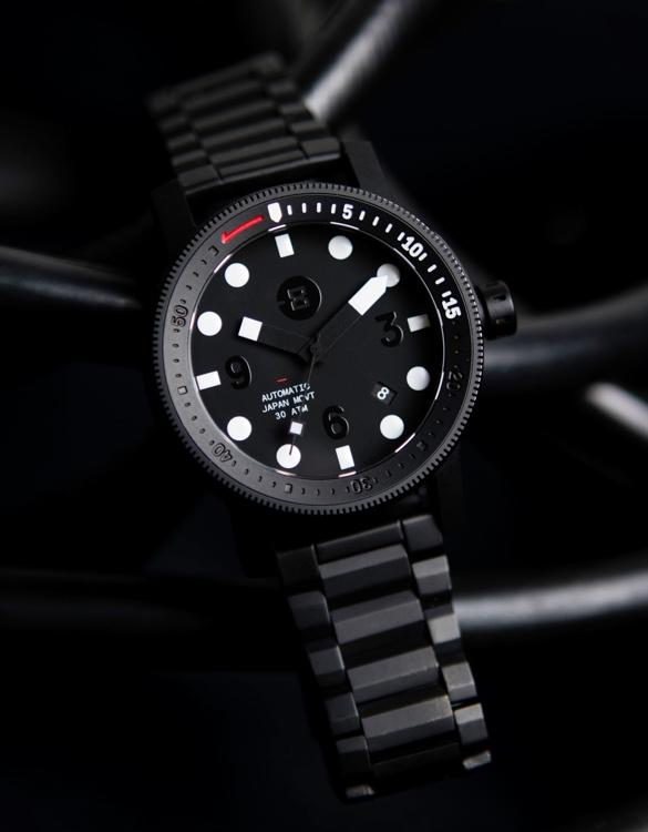 minus-8-diver-2020-7.jpg - - Imagem - 6