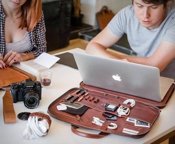 Bolsa Mod Laptop 3 - Imagem - 4