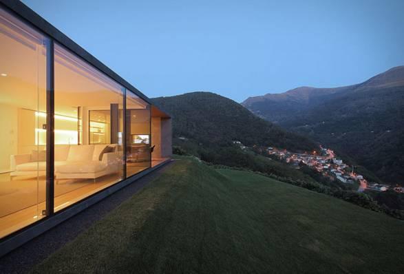 Montebar Villa - Imagem - 5