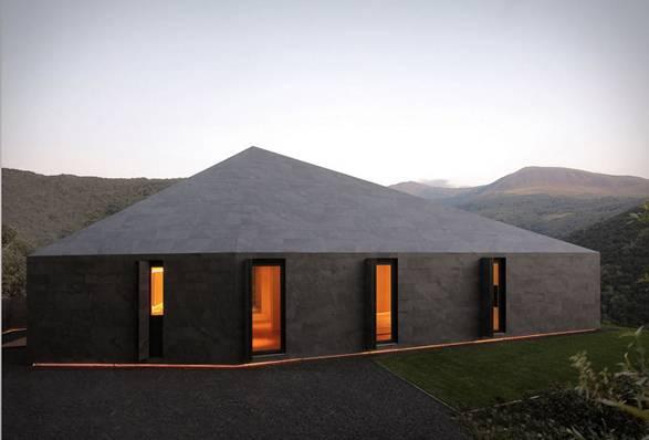 Montebar Villa - Imagem - 4