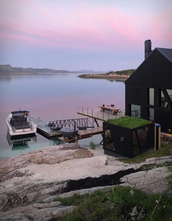 naustet-stokkoya-boathouse-10.jpg - - Imagem - 10