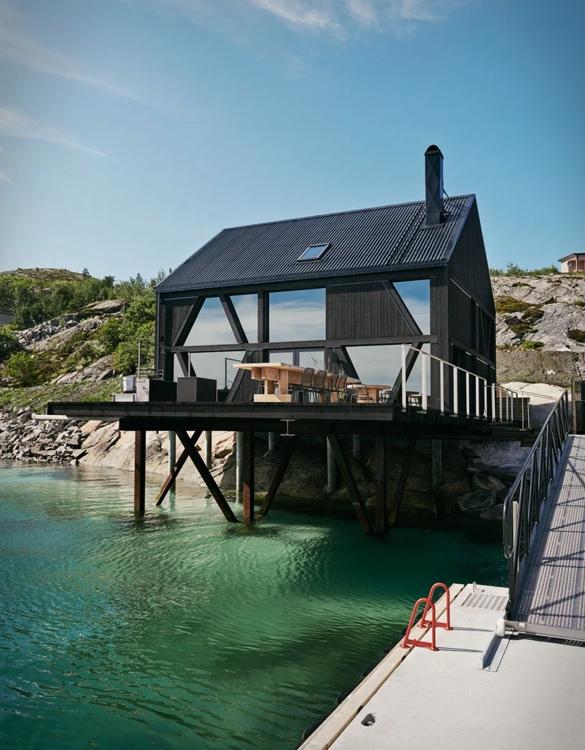naustet-stokkoya-boathouse-9.jpg - - Imagem - 9