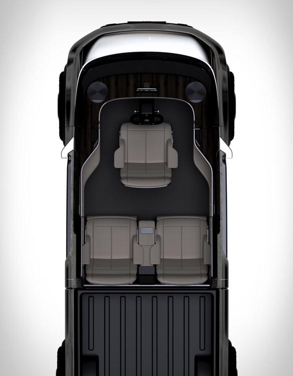 neuron-t-one-modular-utility-vehicle-10.jpg - - Imagem - 10