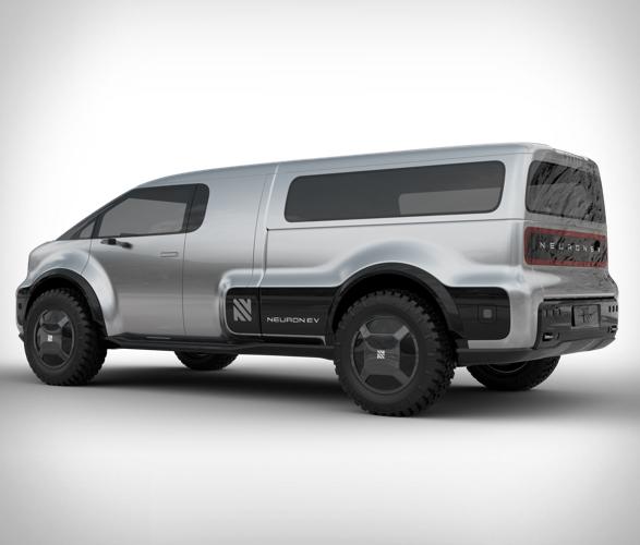 neuron-t-one-modular-utility-vehicle-6.jpg - - Imagem - 6