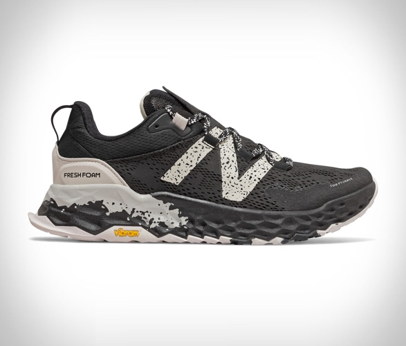 new-balance-all-terrain-collection-6.jpg - - Imagem - 6