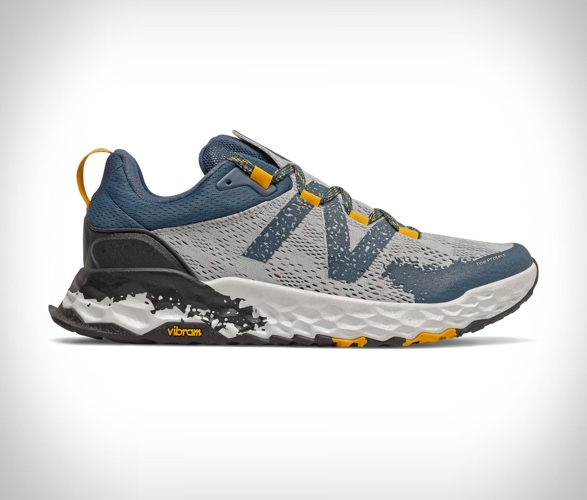 new-balance-all-terrain-collection-7.jpg - - Imagem - 7
