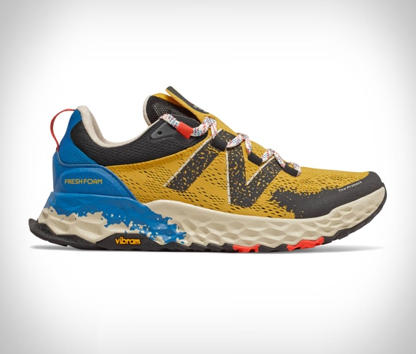 new-balance-all-terrain-collection-8.jpg - - Imagem - 8