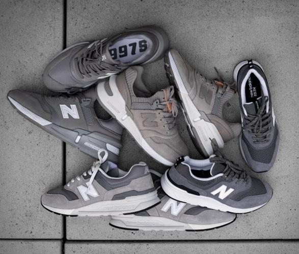 new-balance-grey-day-collection-8.jpg - - Imagem - 8