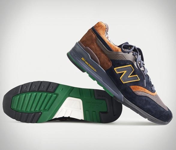 new-balance-jcrew-wild-nature-pack-7.jpg - - Imagem - 7