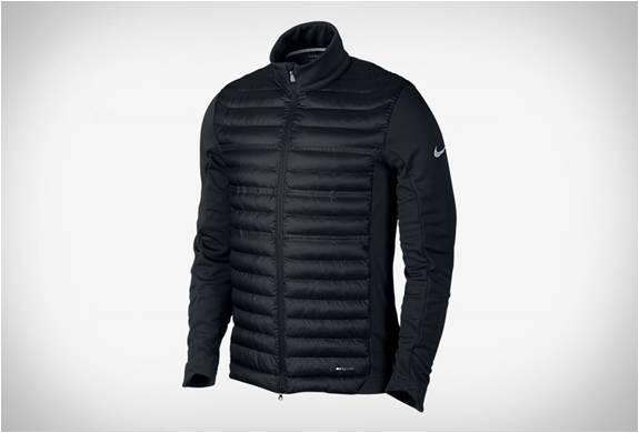 Casaco Aeroloft para Golf - Nike - Imagem - 2