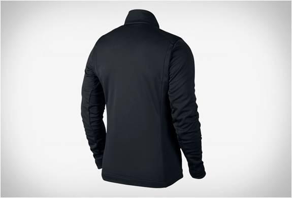 Casaco Aeroloft para Golf - Nike - Imagem - 3