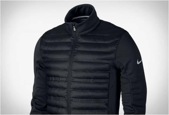 Casaco Aeroloft para Golf - Nike - Imagem - 4