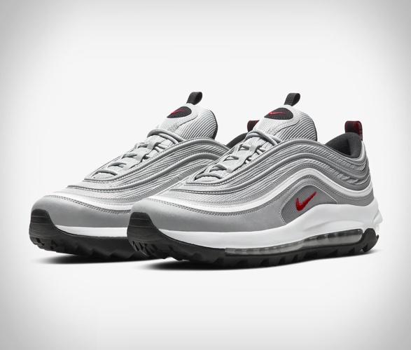 nike-air-max-97-g-golf-shoe-7.jpg - - Imagem - 6