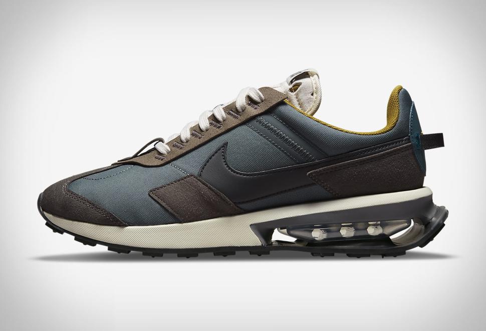 Tênis Nike Air Max Pre-Day LX - Imagem - 1
