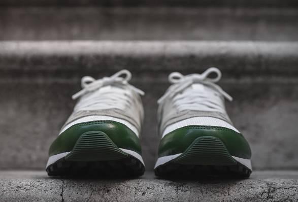 Nike Air Odyssey - Imagem - 4
