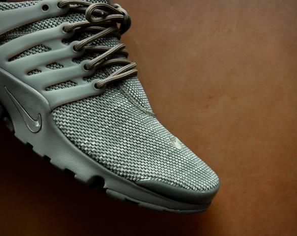 Nike Air Presto Ultra Respirável - Imagem - 3