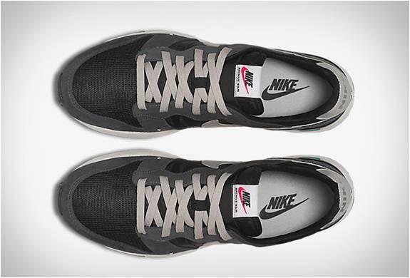 Nike Arquivo 83 - Imagem - 2