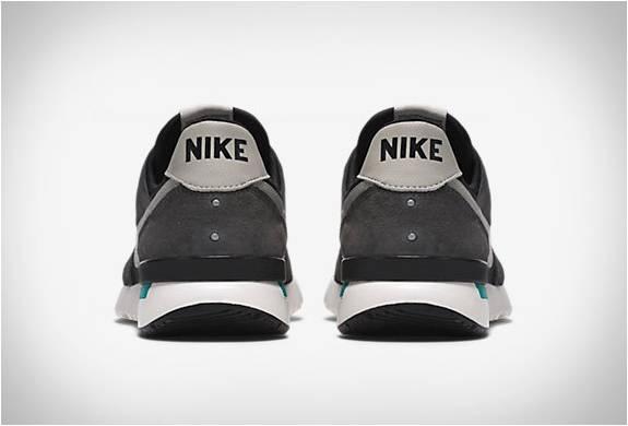 Nike Arquivo 83 - Imagem - 3