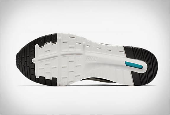 Nike Arquivo 83 - Imagem - 4
