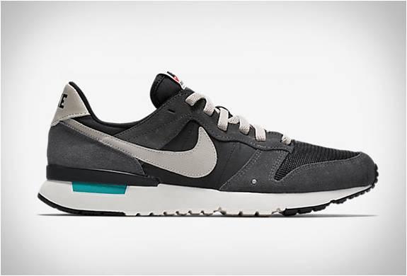 Nike Arquivo 83 - Imagem - 5