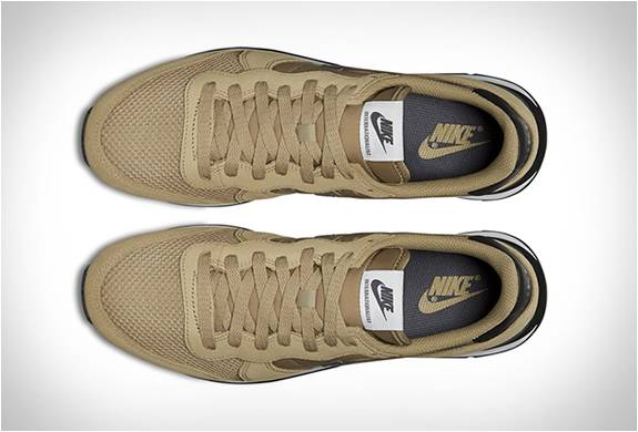 NOVO NIKE INTERNATIONALIST - Imagem - 3