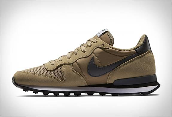 NOVO NIKE INTERNATIONALIST - Imagem - 4