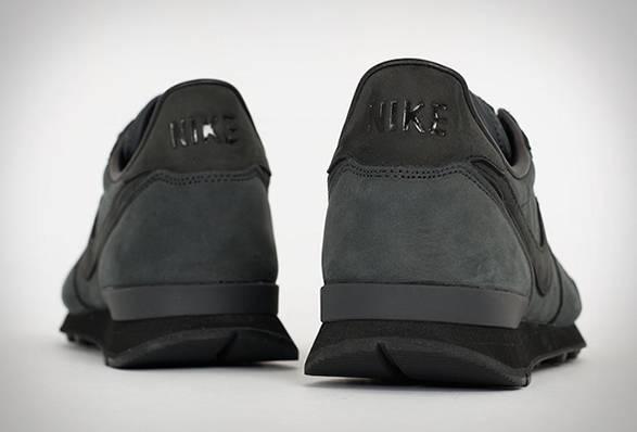 Nike Internationalist LX Antracite - Imagem - 4