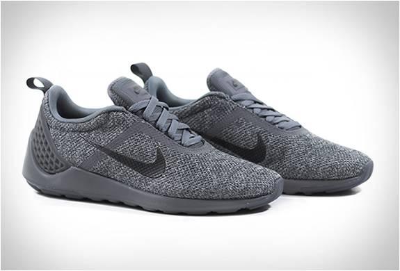 Lunarestoa 2 SE Cinza Frio | Nike - Imagem - 2