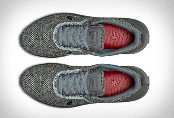 Lunarestoa 2 SE Cinza Frio | Nike - Imagem - 4
