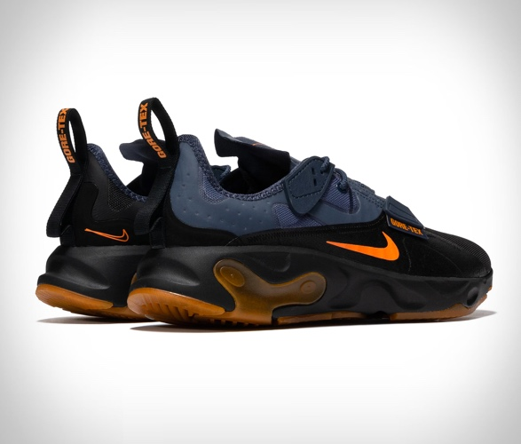 Tênis Nike React-Type GTX - Imagem - 4