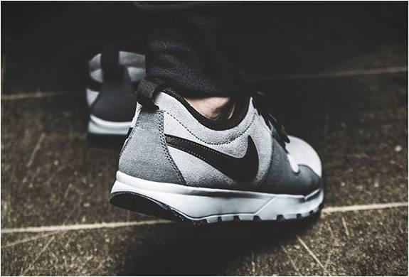 Nike - Sb Trainerendor - Imagem - 2