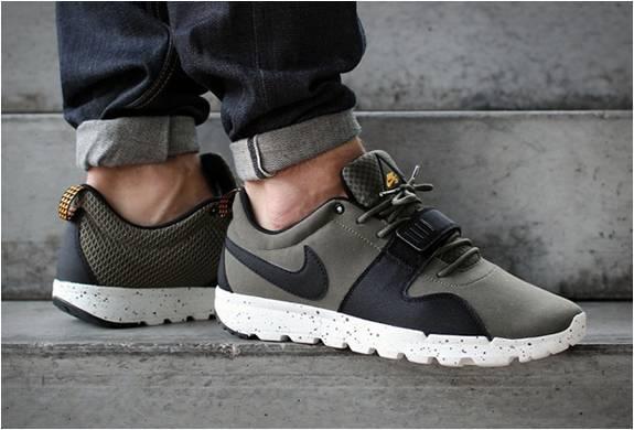 Nike - Sb Trainerendor - Imagem - 3