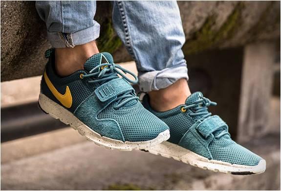 Nike - Sb Trainerendor - Imagem - 4