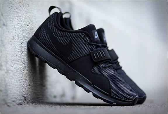 Nike - Sb Trainerendor - Imagem - 5